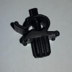 prop clip