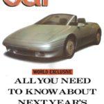 car 1988